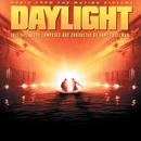 Daylight/Randy Edelman