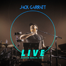 Live From The Eventim Apollo/Jack Garratt