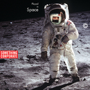 Played In Space: The Best of Something Corporate/Something Corporate