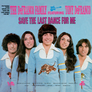 Save The Last Dance For Me/The DeFranco Family featuring Tony DeFranco