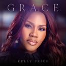 Dance Party/Kelly Price