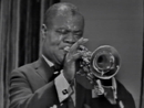 Bill Bailey (Live On The Ed Sullivan Show, July 2, 1961)/Louis Armstrong
