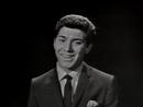 September In The Rain (Live On The Ed Sullivan Show, June 3, 1962)/Paul Anka