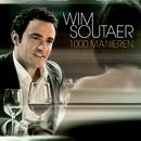 1000 Manieren/Wim Soutaer