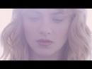 Runaway Love/Alice Gold