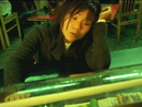 Hao Wu Liao/Tanya Chua