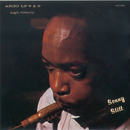 Sonny Stitt (Original LP Tracks)/Sonny Stitt