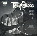 Terry Gibbs/Terry Gibbs