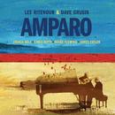 Amparo/Lee Ritenour