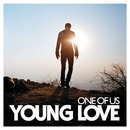 One Of Us/Young Love