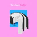 Pop Star/Tom Jones