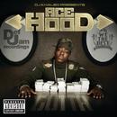 DJ Khaled Presents Ace Hood Gutta (Exclusive Edition (Explicit))/Ace Hood