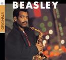 Walter Beasley/Walter Beasley