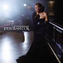 Destination Moon/Deborah Cox