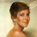 Play Me Out/Helen Reddy