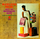 Out Of Different Bags/Marlena Shaw