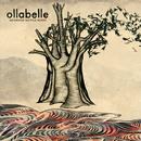 Riverside Battle Songs/Ollabelle