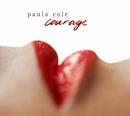 Courage/Paula Cole