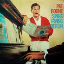 Pat Boone Sings Irving Berlin/Pat Boone