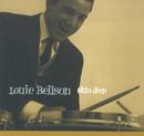 Skin Deep/Louie Bellson