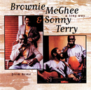 A Long Way From Home/Sonny Terry, Brownie McGhee