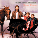 Christmas Memories/Steve Wariner
