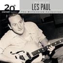 20th Century Masters: The Millennium Collection: Best Of Les Paul/Les Paul
