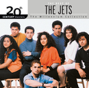 20th Century Masters: The Millennium Collection: Best Of The Jets/The Jets