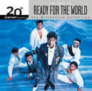 20th Century Masters: The Millennium Collection: Best Of Ready For The World/Ready For The World