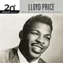 20th Century Masters: The Millennium Collection: Best Of Lloyd Price/Lloyd Price