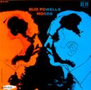Bud Powell's Moods/Bud Powell