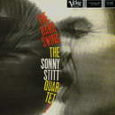 The Hard Swing/SONNY STITT