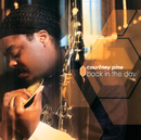 Back In The Day/Courtney Pine