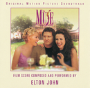 The Muse (In Goddess We Trust)/Soundtrack