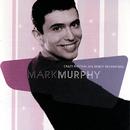 Crazy Rhythm/Mark Murphy