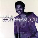 The Best Of Leon Haywood/Leon Haywood