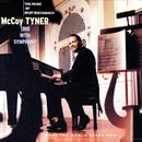What The World Needs Now: The Music Of Burt Bacharach/McCoy Tyner Trio
