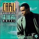 Fantasy Hotel/Carl Anderson