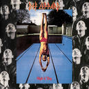 High 'N' Dry (Remastered)/Def Leppard