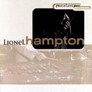 Priceless Jazz 37: Lionel Hampton/Lionel Hampton