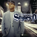 Time Is Money/Styles P