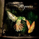 The Autumn Effect/10 Years