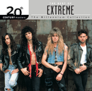 20th Century Masters: The Millennium Collection: Best Of Extreme/Extreme