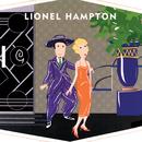 Swingsation:  Lionel Hampton/Lionel Hampton