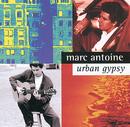 Urban Gypsy/Marc Antoine