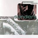 Priceless Jazz 10: Pharoah Sanders/Pharoah Sanders