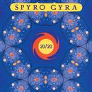 20/20/Spyro Gyra