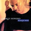 Midnight Mood/George Howard
