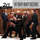 Best Of/20th Century/The Mighty Mighty Bosstones