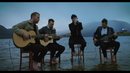 Things Are Different (Acoustic)/Picture This